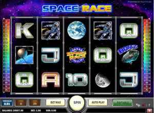 spacewars (4)