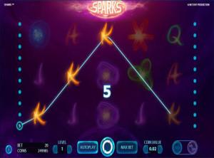 sparks (2)