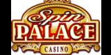 Spin Palace Pokies