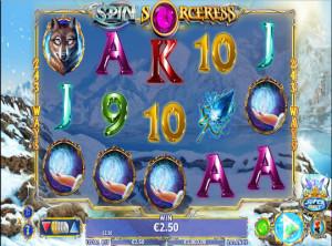 spinsorceress (3)