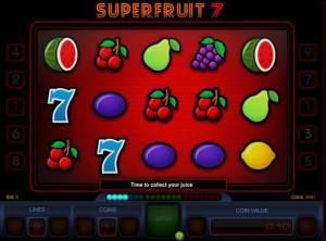 superfruit7 (3)