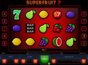 superfruit7 (4)