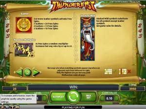 thunderfist1