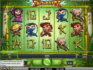 thunderfist3