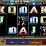 tombraider2 (2)