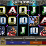 tombraider2 (3)