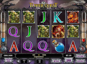towerquest (1)