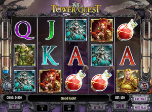 towerquest (2)