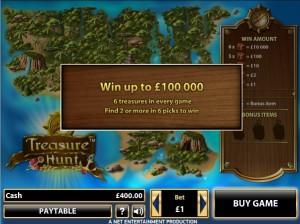 treasure-hunt1