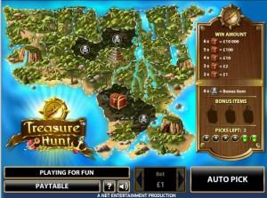 treasure-hunt2
