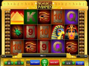 treasureofthepyramid (3)