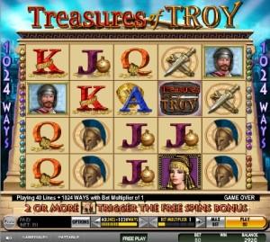 treasures of troy2