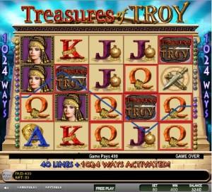 treasures of troy3