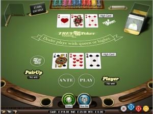 trey-poker
