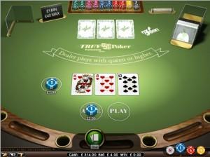 trey-poker1