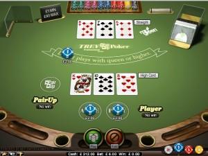 trey-poker2