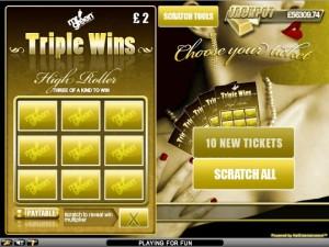 triple-wins-jackpot2