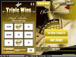 triple-wins-jackpot3