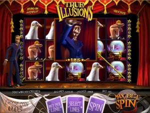 true-illusions1