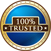 trusted-casinos