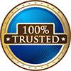trusted-casinos