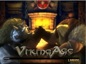 viking-age1