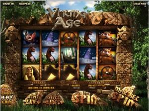 viking-age2