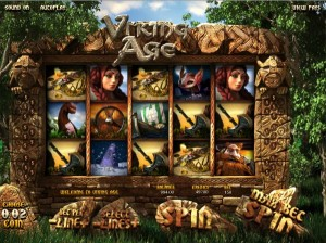 viking-age3