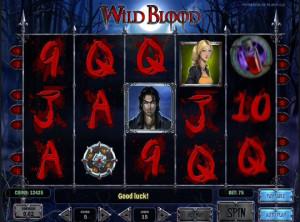 wildblood (2)