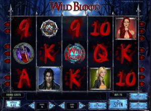 wildblood (3)