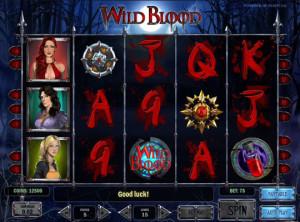 wildblood (4)