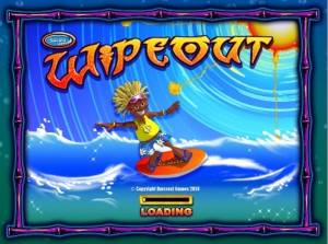 wipeout1