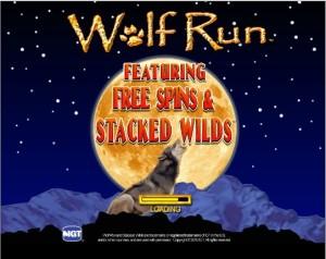 wolfrun-1
